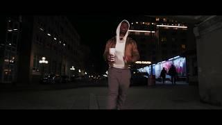 YFN Lucci -- America (feat. Bigga Rankin) [Official Music Video]