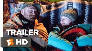 Leave No Trace Trailer #1 (2018) | Movieclips Trailers | Kholo.pk