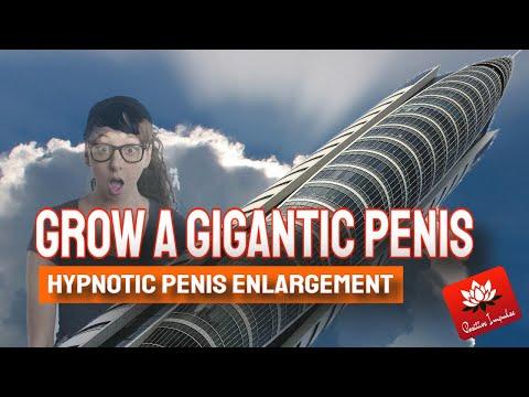 Semne cu boala penisului