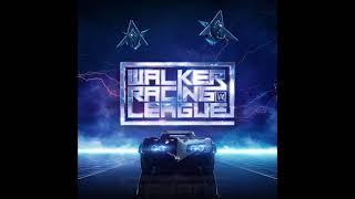 Alan Walker - Running Out Of Roses (ft. Jamie Miller)