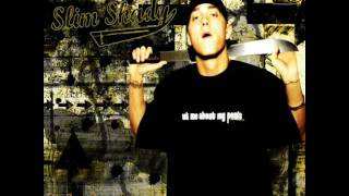 Dr.Dre ft. Eminem - Bad guys always die {Instrumental}