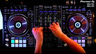 dj hindi somgfullbass-new dj song2017 hindi song 2017 hindi remix old dj hindi song remix 2017 mp3