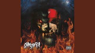 Shapeshifter
