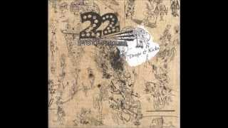 22-Pistepirkko - Sister may