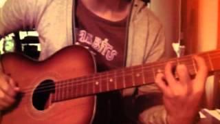Bibio ビビオ   Cover  The Ephemeral Bluebell