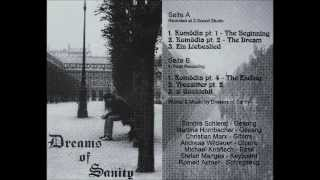 Dreams of Sanity - Treesitter [Demo '96]