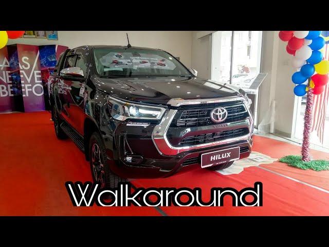 malaysia car price