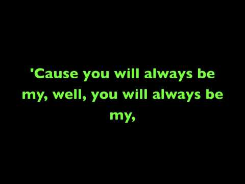 Green Day: Sweet 16 Lyrics HD