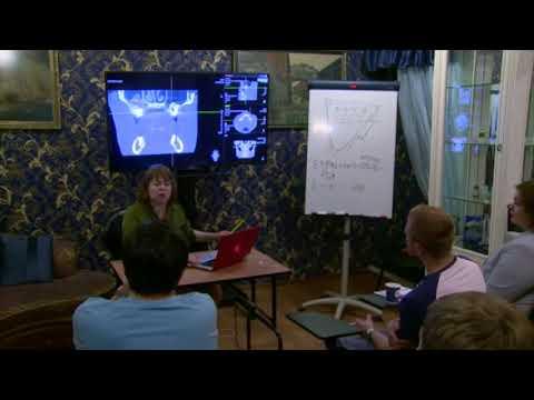 В разделе «Видео» добавилось «18 мая Выбор стратегии и тактики лечения 6 1»