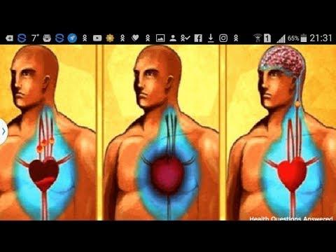Как подобрать таблетки при гипертонии