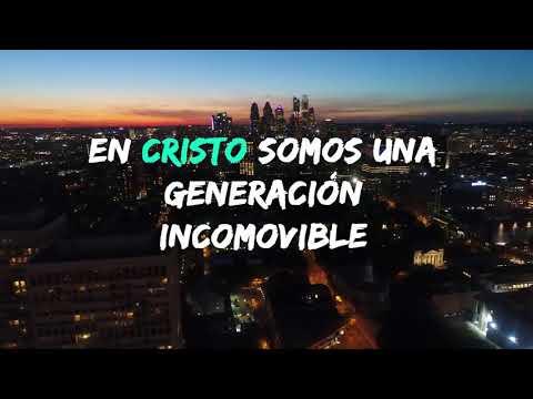 Somos El Remanente - King Jesus Youth Band