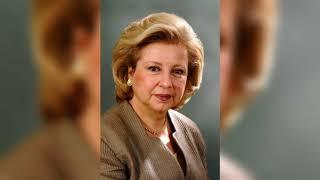Mort de Eytan Haber, chef du cabinet de Rabin