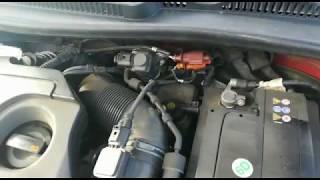 Las partes del motor del coche ¡importante!