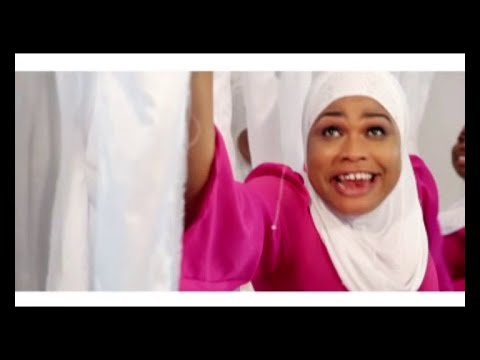 Azikiri Special - Latest Yoruba Music Video 2016