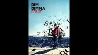 19. BimBimma feat. Big Basta Lyrical Son - Un e dua barin