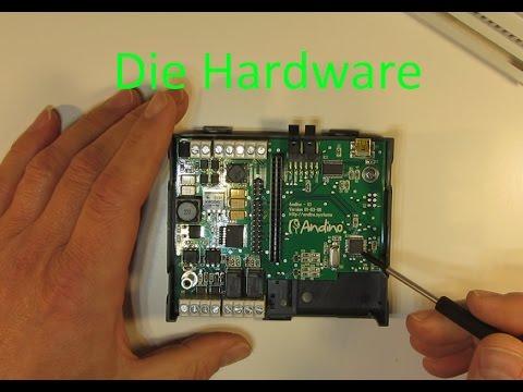 Raspberry Infrarot Entfernungsmesser : ᐅᐅ】raspberry pi 3 gehäuse hutschiene tests produkt