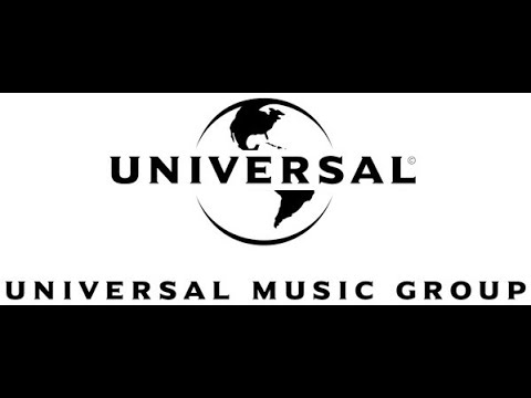 How To Distribute Your Music to Universal Music Group?