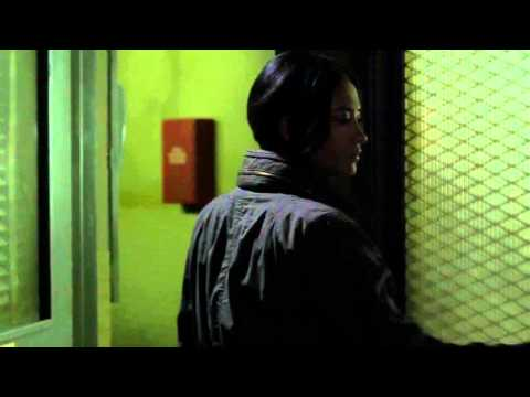 Pretty Little Liars 3.15 (Clip 3)