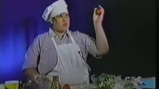 Merrill Howard Kalin Show (1992)