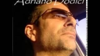 Paradise Summer  1994 Dj Adriano Dodici