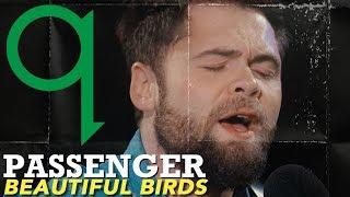 Passenger - Beautiful Birds (Live)