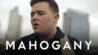 Declan Donovan   Fallen So Young | Mahogany Session