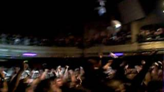 Arch Enemy - Diva Satanica - Argentina