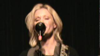 Shelby Lynne - Your Lies