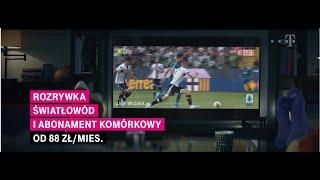 Film do artykułu: Polacy nie chcą tonąć w...