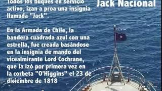 JACK NACIONAL