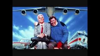Planes Trains & Automobiles Soundtrack 05 Dream Academy - Power to believe