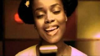 Cherine Anderson - Angel