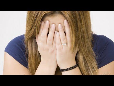 Если дети отказались общаться Психолог Марина Линдхолм