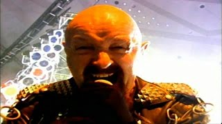Judas Priest - Exciter [Rising In The East 2005]
