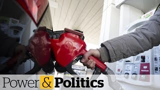 Carbon rebate will be higher than carbon tax for most, says budget watchdog | Power & Politics