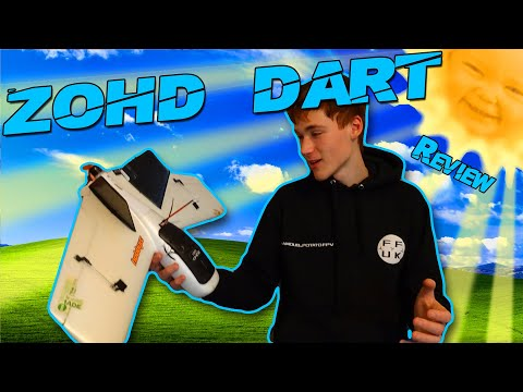zohd-dart-fpv-wing--a-noob39s-introduction-to-wings-