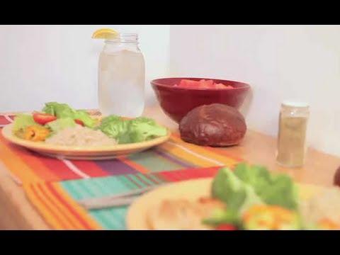 Video What Is Vitamin K? | Vitamins