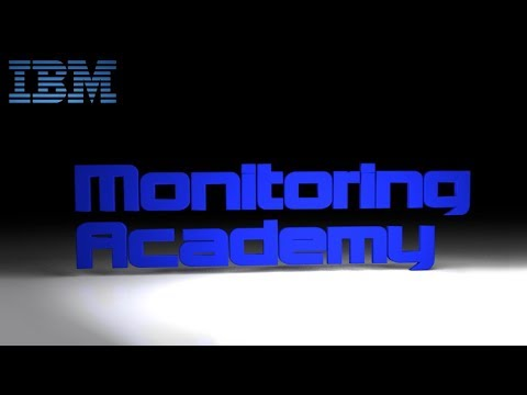 apm-v8-monitoring-windows-2016-with-the-apm-v814-os-agent