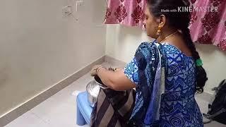ammavaru - मुफ्त ऑनलाइन वीडियो