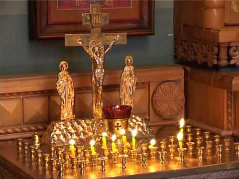 Церковь свет надежды википедия