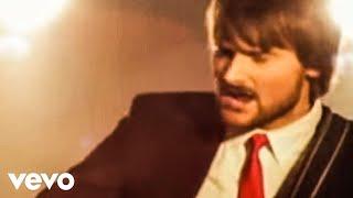 Eric Church - Hell On The Heart