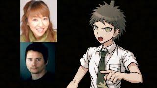 izuru kamukura voice actor - मुफ्त ऑनलाइन वीडियो