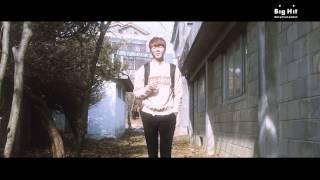 BTS (방탄소년단) 2015 BTS LIVE TRILOGY: EPISODE I. BTS BEGINS Official Teaser