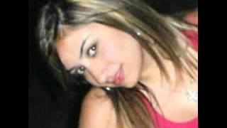 تحميل اغاني Miss FacbOOk Noelle Haddad ملحم زين كل ما غابت شمس MP3