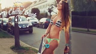 Sean Paul No Lie ft  Dua Lipa Remix Baywatch Official Music Video