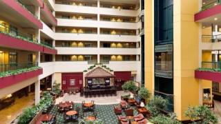 DoubleTree Suites by Hilton Philadelphia West - Plymouth Meeting (Pennsylvania) - United States