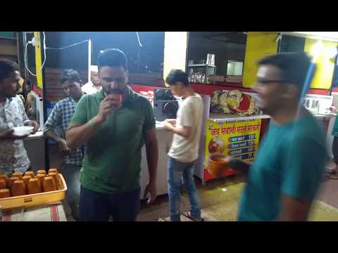 mp4 Food Junction Wakad, download Food Junction Wakad video klip Food Junction Wakad