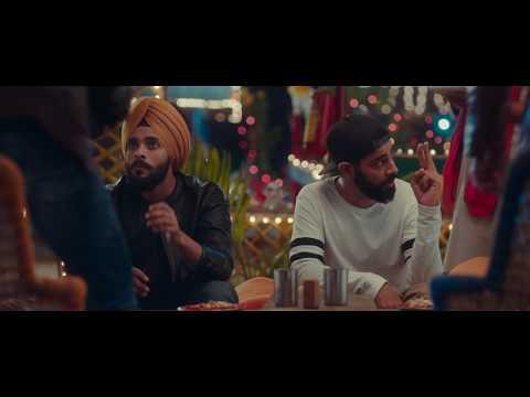 SUZUKI ACCESS 125 Dhaba Film #KamPeetaHai