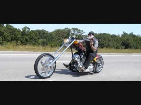 Born to Ride 5.wmv