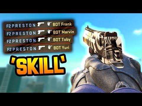 Fortnite Game Modes In Creative